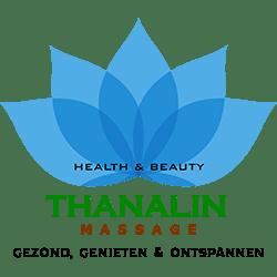Health & Beauty Thanalin Massage